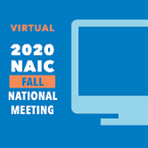 Fall National Meeting