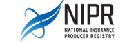 National Insurance Producer Registry