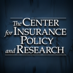Center for Insurance Policy and Research