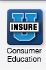 Insure U - Consumer Education