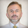 Eric Kolchinsky NAIC Director of the Structured Securities Group