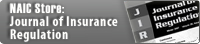 NAIC Store - Journal of Insurance Regulation