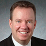 John M. Huff