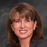Monica J. Lindeen NAIC President-Elect and State Auditor Montana Office of the Commissioner of Securities & Insurance