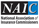 The National Association of Insurance Commissioners (NAIC)