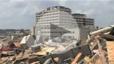 Disaster response video thumbnail