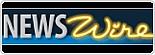 NAIC Newswire
